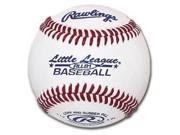 Rawlings Rllb-1 Little League® Baseball