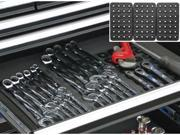 Magnetic Tool Holder - by Triton