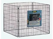 Bosmere Wire Compost Bin - by Commerce