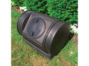 Sterling EZ Composter Jr. - by Commerce