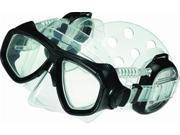IST Pro Ear Scuba Diving and Snorkeling Ear Protection Mask