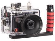 Ikelite Underwater TTL Housing for Nikon COOLPIX P7100
