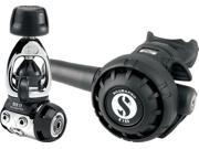 ScubaPro MK11/R195 Scuba Regulator