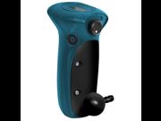 Analox 02EII Pro Scuba Diving Oxygen Analyzer with Pelican Case