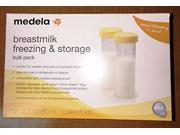 Medela Breastmilk Freezing Storage Bulk Pack 12 ct