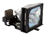 Prolitex LCA3111 Replacement Lamp with Housing for PHILIPS Projectors