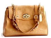 Zina Eva Saddle Deer Trophy 8720 Handbags