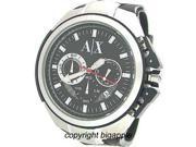 Armani Exchange Chronograph 50 Meter Mens Watch AX1042