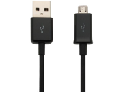 Samsung Chrono 2 Samsung 5FT Micro USB Charging Data OEM Cable
