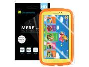 GreatShield MERE Mark II Ultra Clear HD Screen Protector