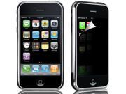Case-Mate Privacy Pro Universal LCD Screen Protector