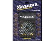 Mazuma Golf Coin Game w/ Pouch Fun Game NEW