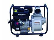 A-iPower SUWP50 Water Pump