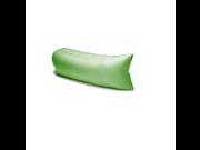 6Blu Air Couch, Lounger -Green 6BCH-LB-GR