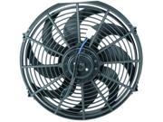 "TSP 14"" ProSeries Radiator Fan HC7104"