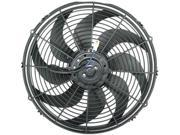 "TSP 16"" ProSeries Radiator Fan HC7105"