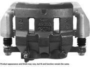 Cardone Disc Brake Caliper 18-B8072 Front Right EACH