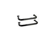 Rugged Ridge 11590.01 Side Tube Step
