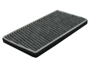 Pentius PHP5385 UltraFLOW Cabin Air Filter Lincoln Continental 4.6L (98~02) 9SIA08C0HR8211