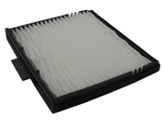 Pentius PHB5384 UltraFLOW Cabin Air Filter Ford Expedition(97~03),Pickup(97~04), Lincoln Navigator(99~04) 9SIA08C0HR8435