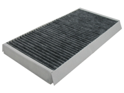 Pentius PHP5387 UltraFLOW Cabin Air Filter Ford Focus (00-04) 9SIA08C0HR8530
