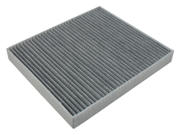 Pentius PHP5869 UltraFLOW Cabin Air Filter Chrysler Cirrus/Sebring(07-09),Dodge Avenger(08-09),Caliber(07-09),Journey(09),Jeep Compass/Patriot( 9SIA08C0HR8556