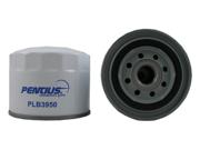 Pentius PLB3950 Red Premium Line Spin-On Oil Filter AMC,Chevrolet,Chrysler,Dodge,Eagle,GMC,Hyundai,Isuzu,Mitsubishi,Plymouth