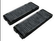 Pentius PHP6112 UltraFLOW Cabin Air Filter Nissan Maxima(00-04),Infiniti I30(00-01),I35(030-04) 9SIA08C0HR8490
