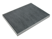 Pentius PHP5494 UltraFLOW Cabin Air Filter Chrysler Town&Country(01~08),Dodge G.Caravan(01~08)