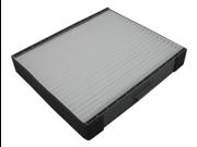 Pentius PHB5867 UltraFLOW Cabin Air Filter Kia Amanti 3.5L/3.8L (04-09) 9SIA08C0HR8553