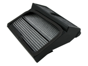 Pentius PHB5413 UltraFLOW Cabin Air Filter Buick LeSabre(00~04),Pontiac Bonneville(00~04) ==>PHB5448(filter only) 9SIA08C0HR8581