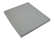 Pentius PHB5654 UltraFLOW Cabin Air Filter Cadillac CTS (03-08), SRX (04-08), STS (05-08) 9SIA08C0HR8597