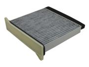Pentius PHPT024 UltraFLOW Cabin Air Filter MITSUBISHI Lancer(02-07), Outlander(03-06) 9SIA08C0HR8790