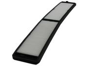 Pentius PHB5510 UltraFLOW Cabin Air Filter BMW 320,323,325,325,330 series(99-05), M3,X3 series(01-08) 9SIA08C0HR8616