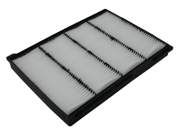 Pentius PHBT6045 UltraFLOW Cabin Air Filter SUBARU Forester(98-02) 9SIA08C0HR8723
