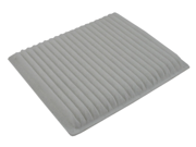 Pentius PHB5874 UltraFLOW Cabin Air Filter MITSUBISHI Eclips(00-05), Galant(99-03) 9SIA08C0HR8900