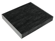 Pentius PHB5667 UltraFLOW Cabin Air Filter Lexus ES350 3.5L(07-09), GS300 3.0L(06), GS350 3.5L(07-09), GS430 4.3L(06-07), GS450h(07-09), IS F 5 9SIA08C0HR8739