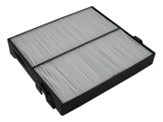 Pentius PHB5875 UltraFLOW Cabin Air Filter SUBARU Forester(03-08) 9SIA08C0HR8922