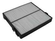 Pentius PHB5875 UltraFLOW Cabin Air Filter SUBARU Forester(03-08) 9SIA08C0HR8922