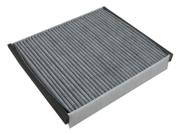 Pentius PHP5621 UltraFLOW Cabin Air Filter Volvo C30(08-11), C70(06-11), S40(04-11), V50(06-11)