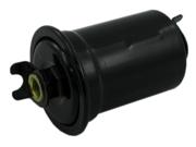 Pentius PFB44709 UltraFLOW Fuel Filter Dodge/Plymouth Colt Vista (88~91)