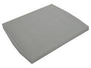 Pentius PHB5856 UltraFLOW Cabin Air Filter Kia Spectra 2.0L (05-09), Borrego 3.8L/4.6L(09) 9SIA08C0HR8806