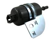 Pentius PFB55412 UltraFLOW Fuel Filter GM (6) 3.4L Minivan 97-02, 10290491