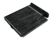 Pentius PHB5877 UltraFLOW Cabin Air Filter NISSAN Versa 1.6L(09-11), Versa 1.8L(07-11) 9SIA08C0HR8971