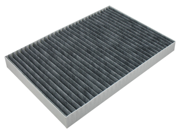 Pentius PHP5677 UltraFLOW Cabin Air Filter Chrysler 300 (05-08), Dodge Charger(06-08),Magnum (05-08) 9SIA08C0HR9006