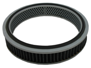 Pentius PAB5132 UltraFLOW Air Filter MAZDA 323 (86-87)