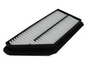 Pentius PAB7369 UltraFLOW Air Filter Honda Prelude (92-02)