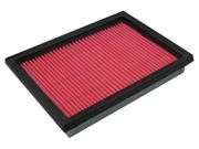 Pentius PAB6900 UltraFLOW Air Filter Nissan 300ZX (90-96) - 2 per application - 1 per box