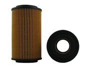 Pentius PCB8481 UltraFLOW Cartridge Oil Filter MERCEDES-BENZ CL500/G500/S600/SLK320 ('00~'04)