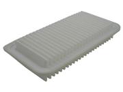 Pentius PAB9482 UltraFLOW Air Filter PONTIAC Vibe(03-08), SCION tC(05-10), TOYOTA Corolla(03-08), Matrix(03-08) 9SIA08C0HR8869